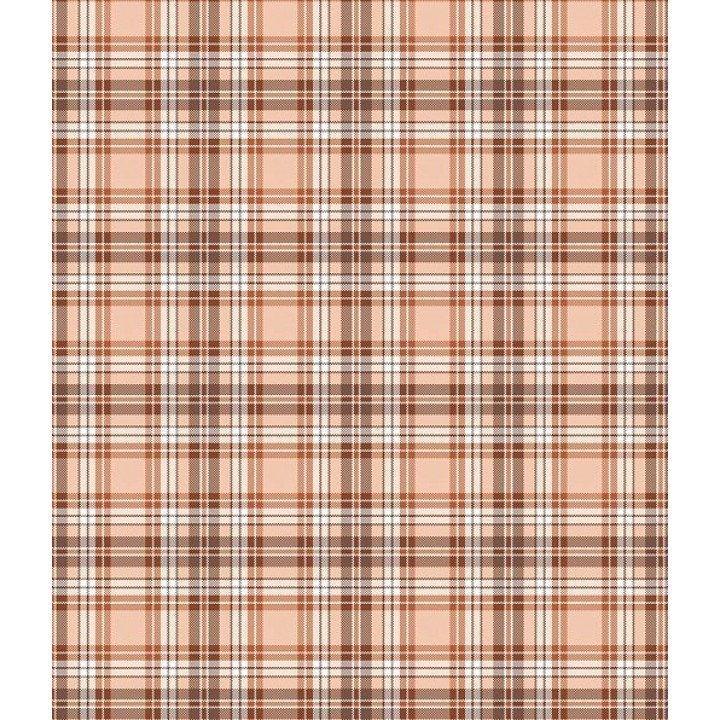 Полотенце вафельное Денди 100х150