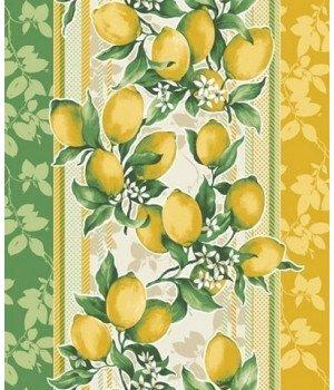 Полотенце вафельное Сицилия 50х70