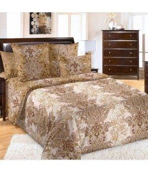Постельное белье бязь Шарлиз - 2 спальное, 2150Б