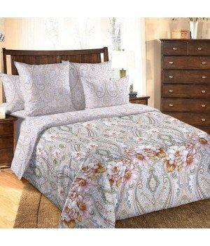 Постельное белье перкаль Джульетта с компаньоном - 1,5 спальное, 1250П