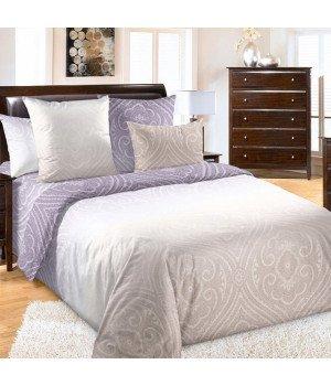 Постельное белье перкаль Арабские ночи - 1,5 спальное, 1200П