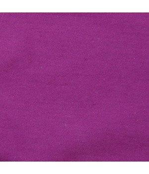 Наволочки трикотажные Фиолетовые 70х70*2