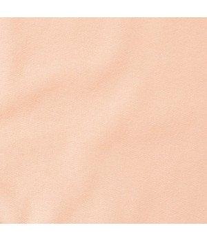 Наволочки трикотажные Персиковые 70х70*2