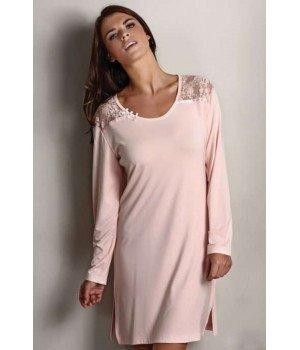 LMS-2028 Ночная сорочка Luisa Moretti
