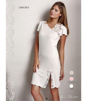 LMS-2013 Ночная сорочка Luisa Moretti