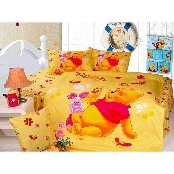 Кпб Детское 1,5 спальное